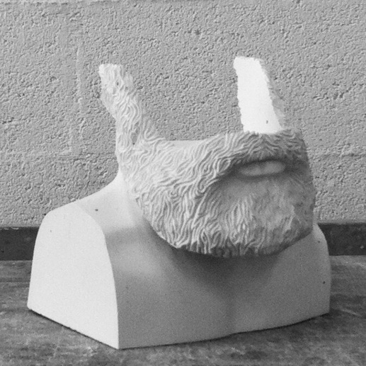 buste barbe 01