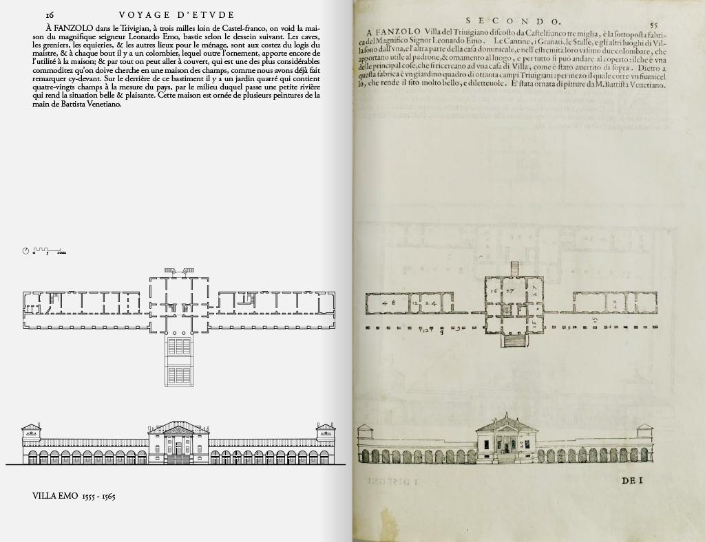 Palladio Tour booklet print2-10