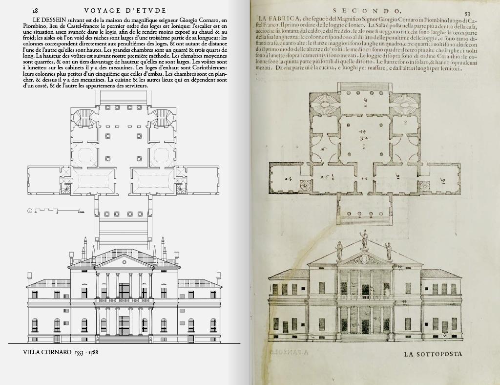 Palladio Tour booklet print2-11