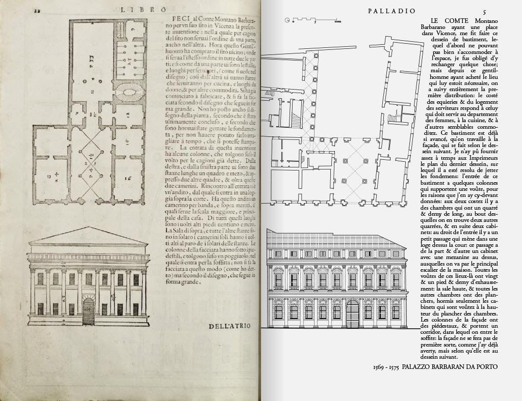 Palladio Tour booklet print2-4