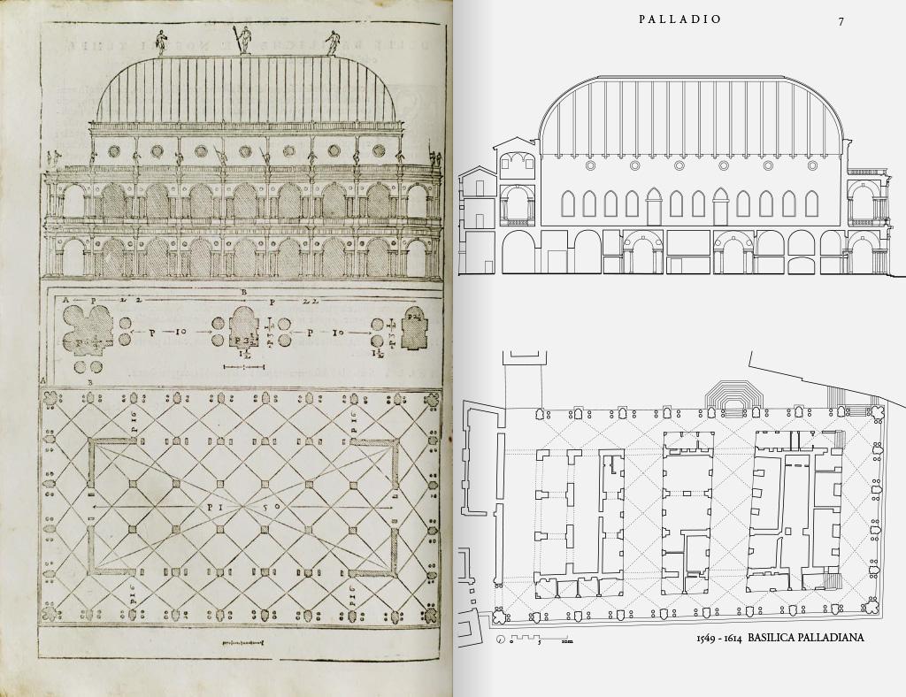 Palladio Tour booklet print2-5