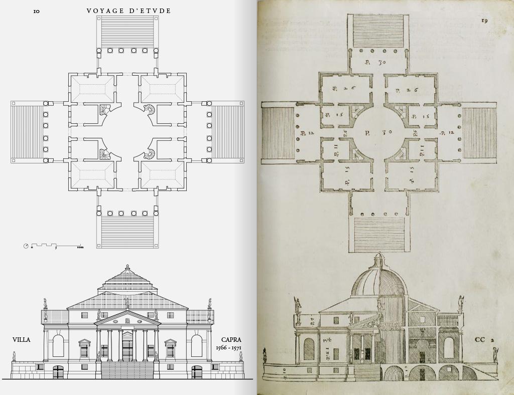 Palladio Tour booklet print2-7