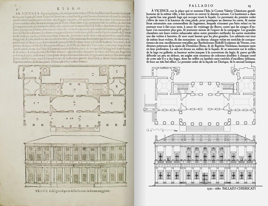 Palladio Tour booklet print2-8