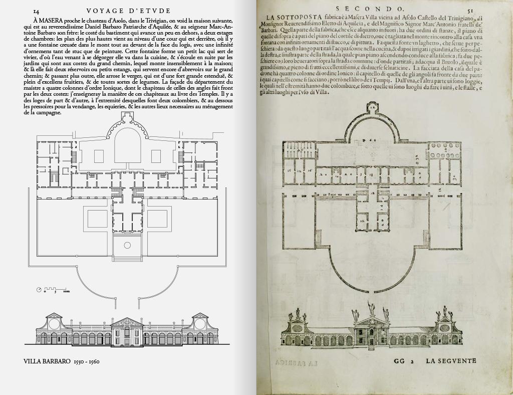 Palladio Tour booklet print2-9