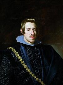 pradoCarlos_de_Austria,_infante_de_España