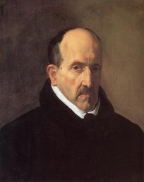 pradoportrait-of-don-luis-de-gongora-y-argote-1622
