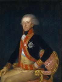 pradoPortrait_of_General_Antonio_Ricardos_by_Goya
