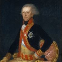 pradoPortrait_of_General_Antonio_Ricardos_by_Goya