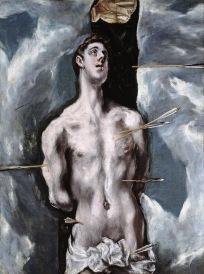 pradoSan_Sebastián_(El_Greco,_Museo_del_Prado)