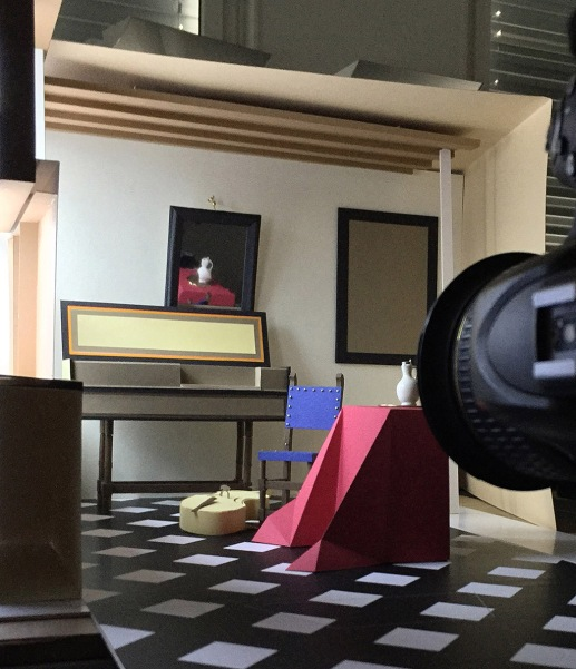 vermeer_lecon_de_musique_making_of_04_om