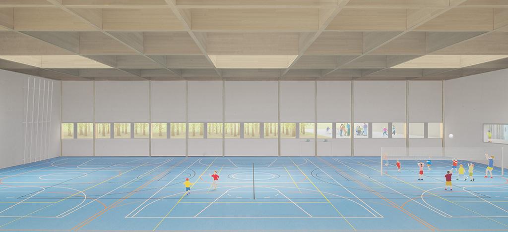 Salle de gym 02_crop