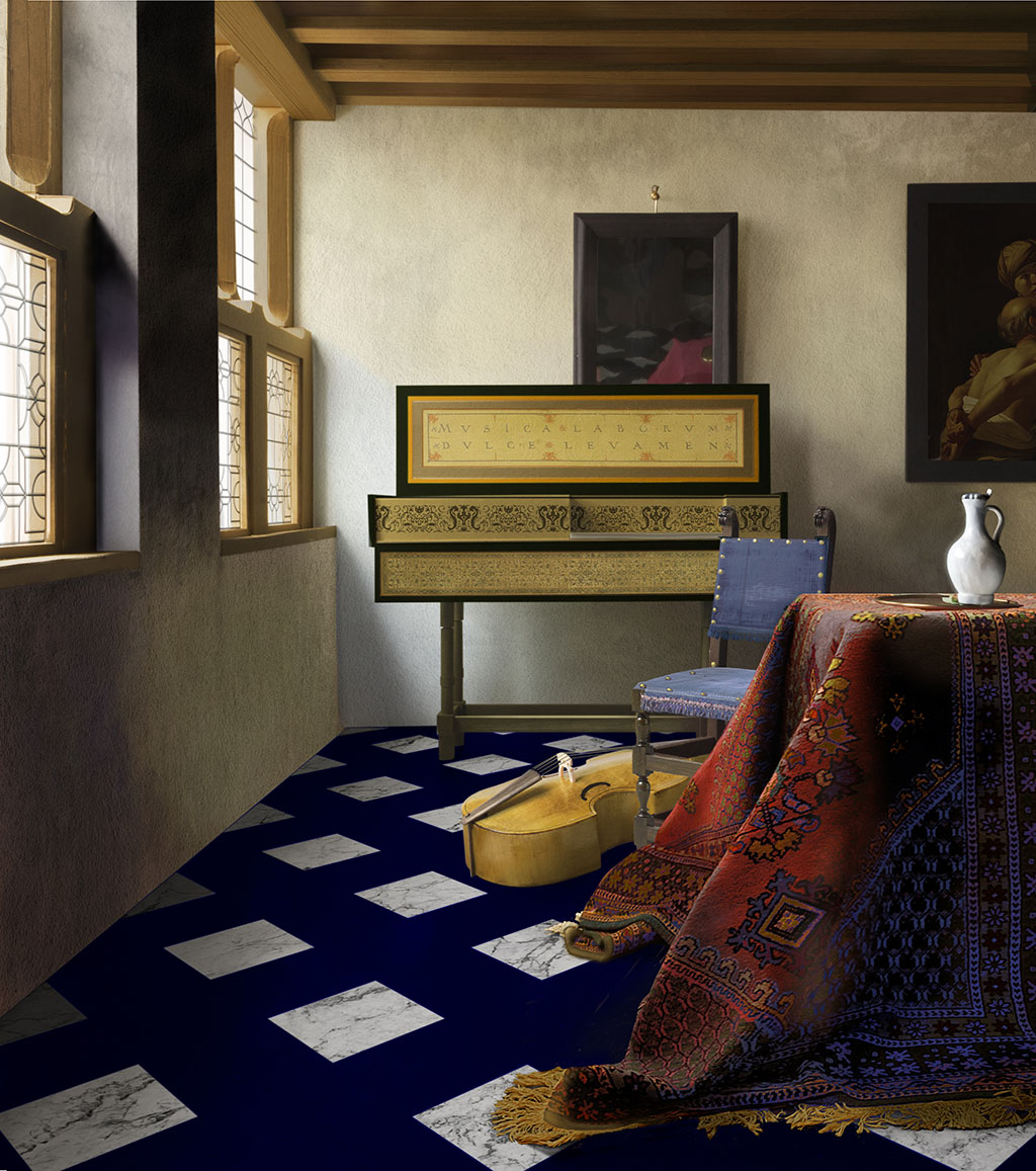vermeer_music_lesson_remake_om